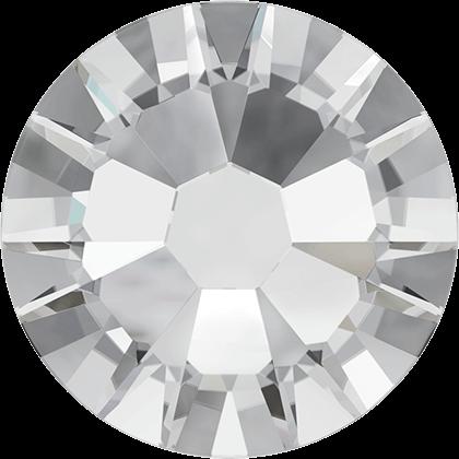 2028 / 2058 Xilion Rose (ss5-10)