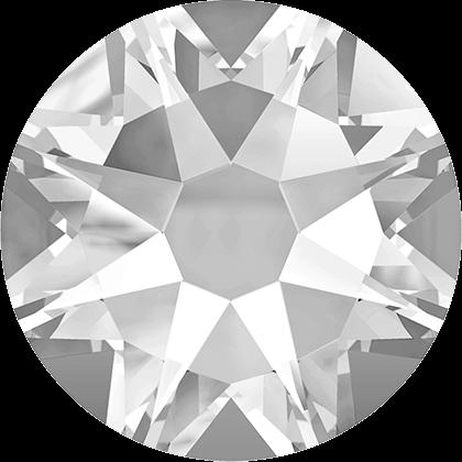 2088 Xirius Rose (ss12-48)