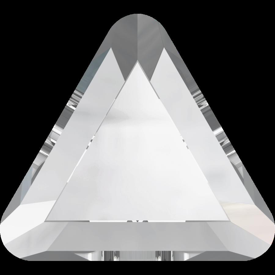 2711 Triangle