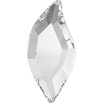 2797 Diamond Leaf FB