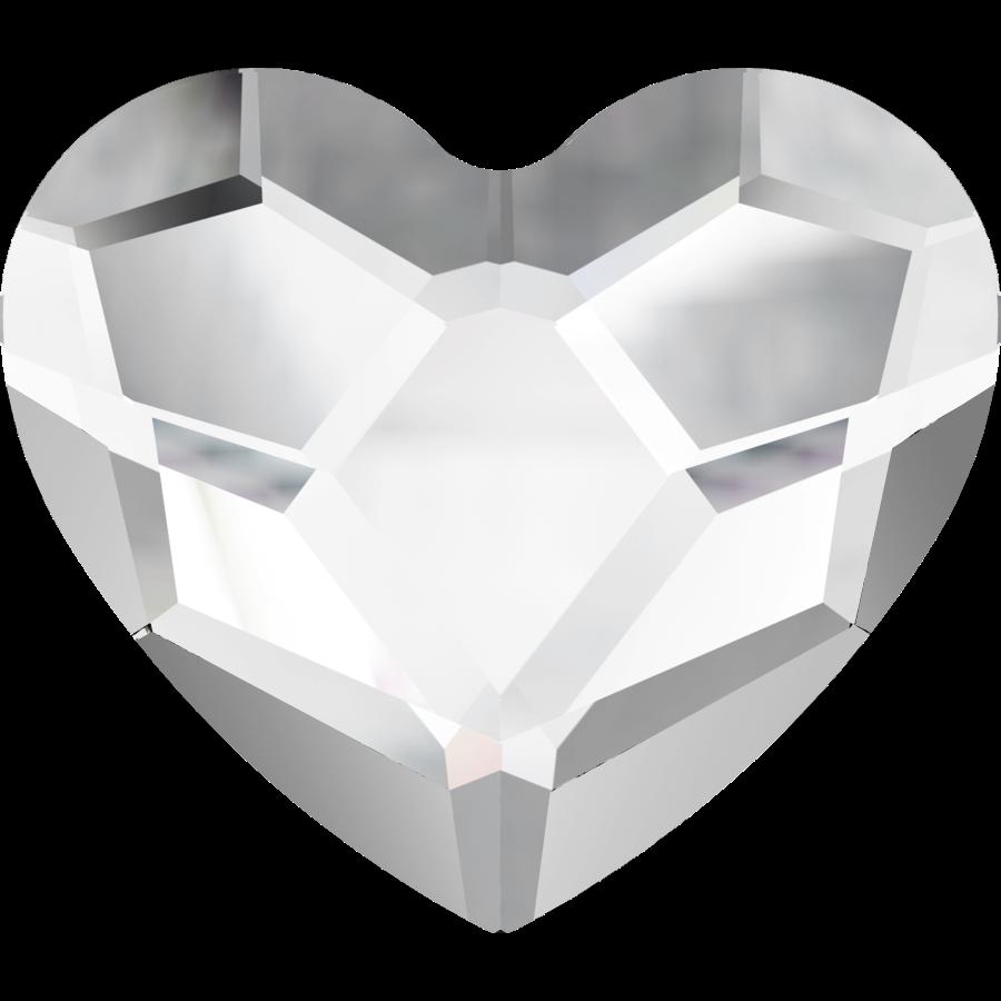 2808 Heart FB