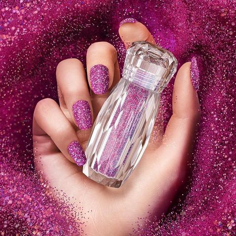 Swarovski® CrystalPixie™