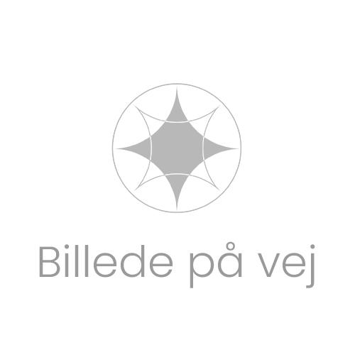 Swarovski 2088/I Light Siam Rimmed FB (Dorado)