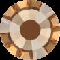 AURORA Plus, Crystal Golden Shadow