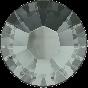 Swarovski 2058 Black Diamond HF