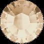 Swarovski 2038 / 2058 Silk HF