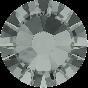Swarovski-mix, Black Diamond, 100 stk.
