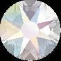 Swarovski 2088, Crystal AB