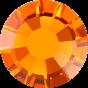 AURORA Plus, Sun