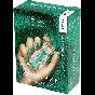 Swarovski Crystal Pixie Petite - Jungle Green 5G