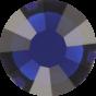 AURORA Plus, Dark Indigo