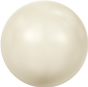 Swarovski 2080/4 Crystal Creampearl HF
