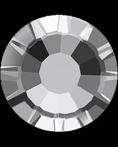 AURORA Plus, Crystal