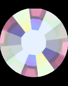 AURORA Plus, Crystal AB