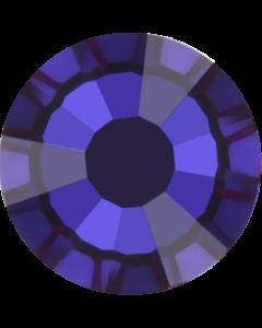 AURORA Plus, Crystal Meridian Blue