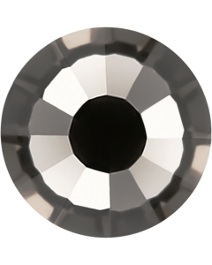 AURORA Plus, Light Black Diamond