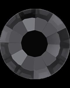 AURORA Plus, Graphite