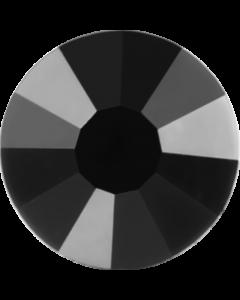 AURORA Plus, Jet