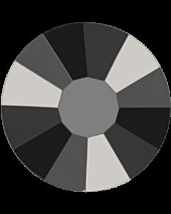 AURORA Plus, Jet Hematite