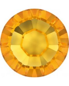 Swarovski 2028 Sunflower