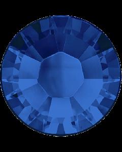 Swarovski 2038 Capri Blue HF