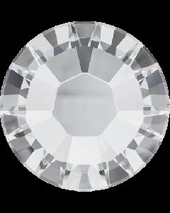 Swarovski 2038 Crystal hotfix
