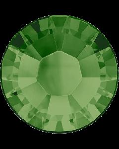 Swarovski 2038 Fern Green HF