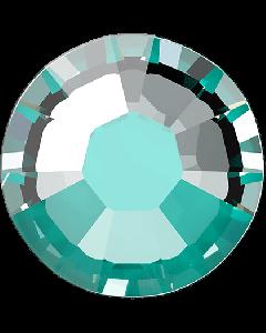 Swarovski 2038 Crystal Laguna DeLite HF