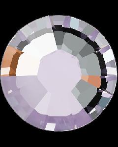 Swarovski 2038 Crystal Lavender DeLite HF