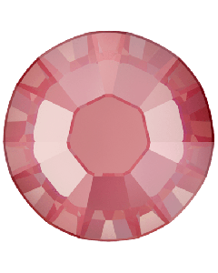 Swarovski 2038 Lotus Pink DeLite HF