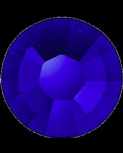 Swarovski 2038 Majestic Blue hotfix