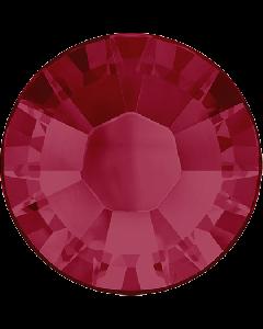 Swarovski 2058 Ruby HF