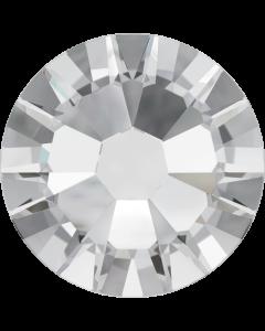 Swarovski 2058 Xilion Rose, Crystal