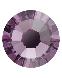 Swarovski 2058 Iris
