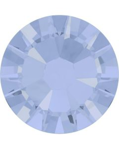 Swarovski 2028 Air Blue Opal