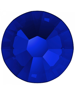 Swarovski 2058, Majestic Blue