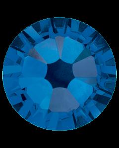 Swarovski 2058 Crystal Bermuda Blue