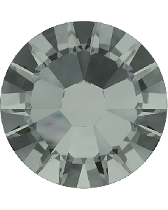 Swarovski 2058, Black Diamond