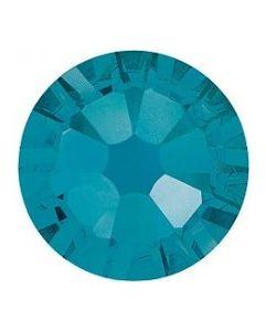 Swarovski 2058, Caribbean Blue Opal
