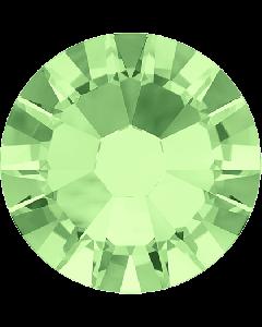 Swarovski 2058, Chrysolite
