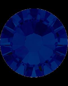 Swarovski 2058 Cobalt