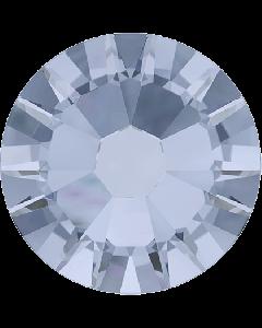 Swarovski 2058 Crystal Blue Shade