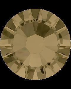 Swarovski 2058 Crystal Bronze Shade
