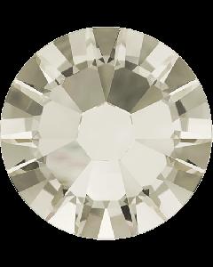 Swarovski 2058, Crystal Silver Shade