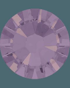 Swarovski 2058 Cyclamen Opal