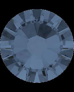 Swarovski 2058 Denim Blue
