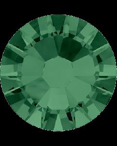 Swarovski 2058, Emerald