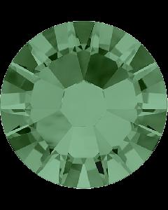Swarovski 2058 Erinite
