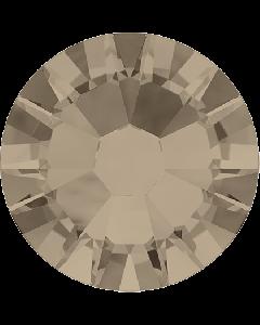 Swarovski 2058, Greige