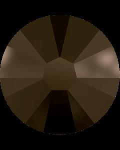 Swarovski 2058, Jet Nut